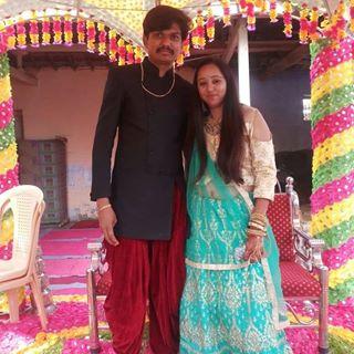 Pooja Mistry Facebook, Twitter & MySpace on PeekYou