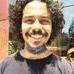 Photo of a Eduardo Gaspar