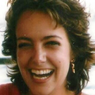 Photo of a Amy Conger