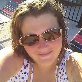Stephanie Sherrod Facebook, Twitter & MySpace on PeekYou