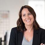 Jennifer bettinger walsh chillicothe ohio sports betting arbitrage australia map