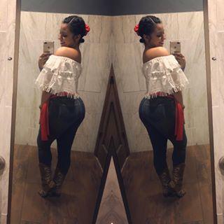 Photo of a Alejandra Zamora