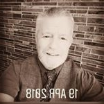 d8185b1ad2a3c8 Instagram. Jordan Sands - jordansands62