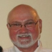 Photo of a Michael Dulaney