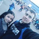 Viktaravich Facebook, Twitter & MySpace on PeekYou
