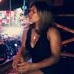Photo of a Priscilla Rivera